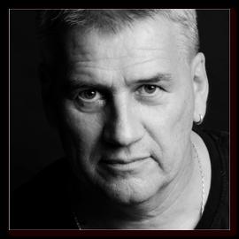 Portrat Werner Kaiser